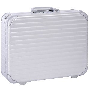 Rimowa Attaché Aktenkoffer #900.12.00.0