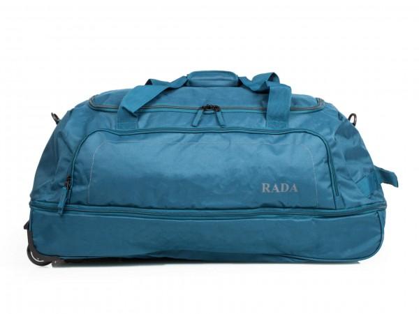 Rada Cloud Reisetasche #2500300-04