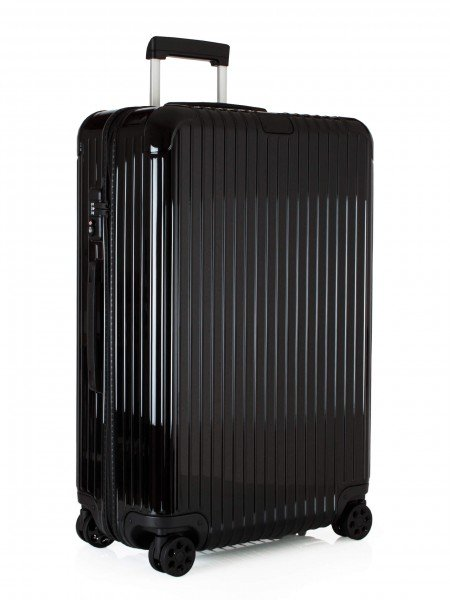 RIMOWA ESSENTIAL CHECK-IN L