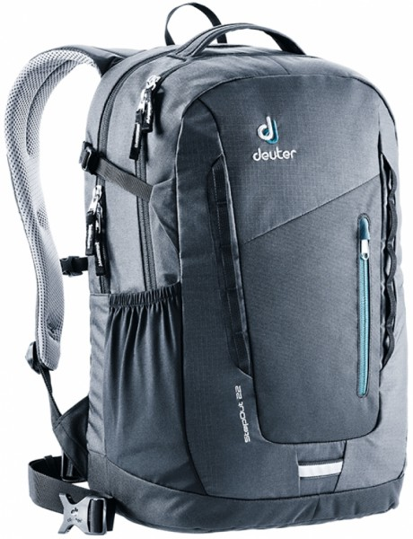 Deuter Daypack Stepout 22 #3810415