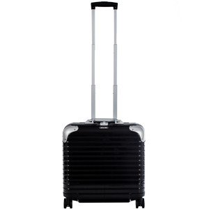 Rimowa Limbo Business Multiwheel schwarz #881.40.50.4