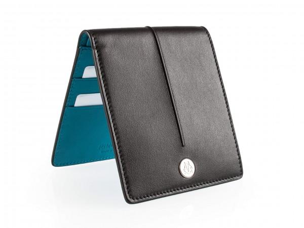 Rimowa Wallet 6CC