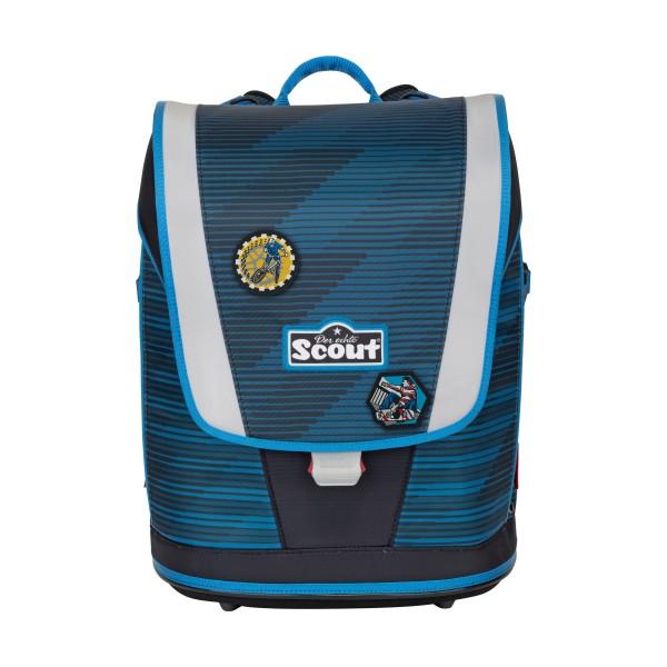 Scout Ultra Sport #75400669300