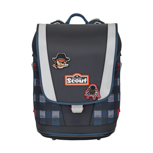 Scout Ultra Squares #75400658600