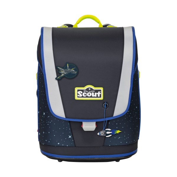 Scout Ultra Space #75400676100
