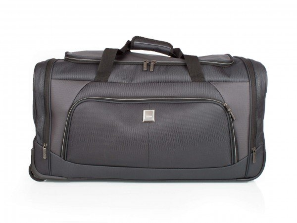 Titan Nonstop Trolley Travelbag #382601