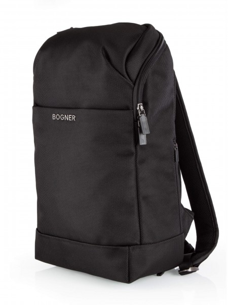 BOGNER Keystone Lennard Backpack #4190000608
