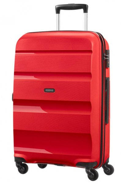 American Tourister Bon Air Strict Spinner M #85A*002