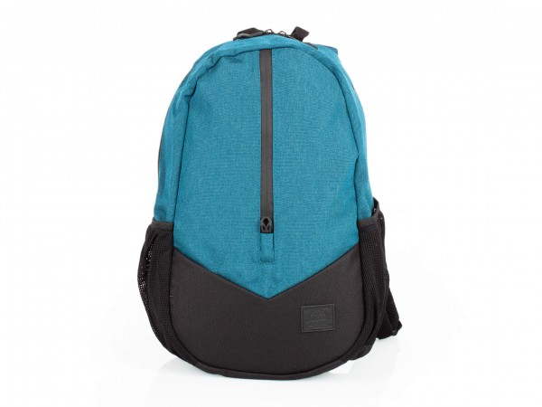 Rada College Backpack Frontzip 2 #34A*008