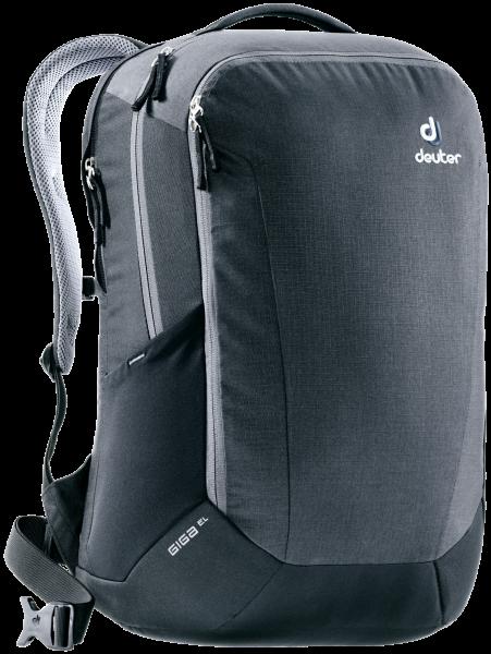 Deuter Daypack GIGA EL Rucksack #3821918