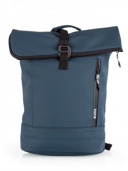 Rada Backpack Rolltop 2 #34A*018