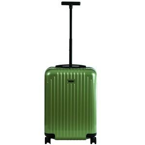 Rimowa Salsa Air Ultralight Cabin Multiwheel IA...