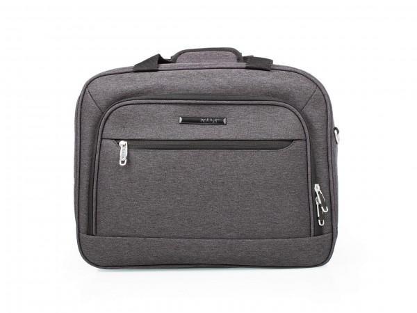 Rada Rainbow Shoulder Bag #21A*004