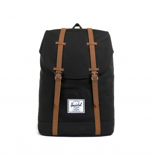 Herschel Retreat Backpack #10066
