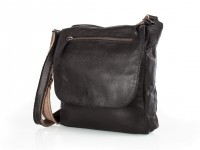 RADA nature Leawood Zip Bag #B1152