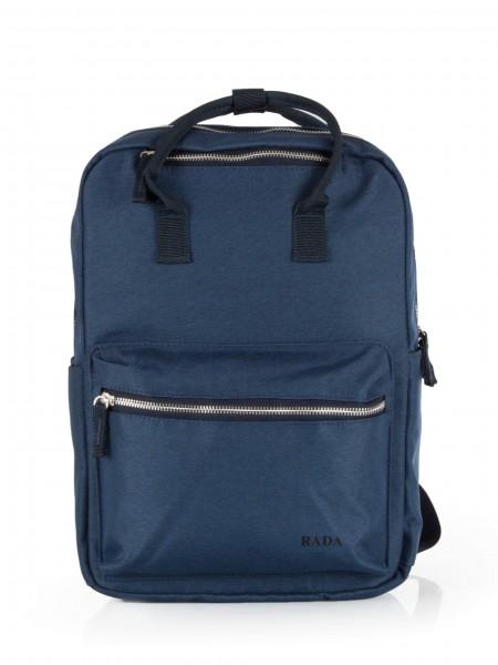 Rada College Leisure Backpack 2 #34A*019