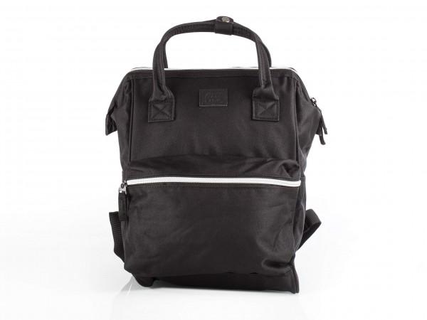 Rada College Backpack 3 #34A*003