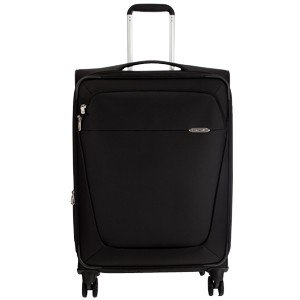 Samsonite B-Lite 3 Spinner 71 EXP #39D-006