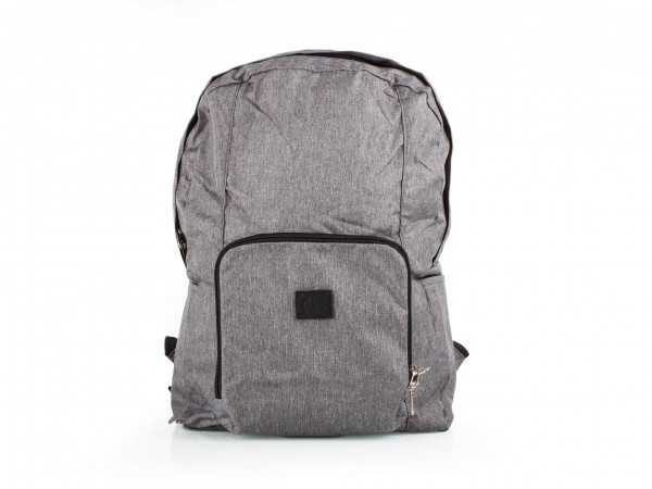 Rada Voyager Foldable Backpack #35A*008