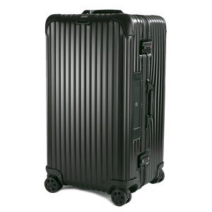 Rimowa Topas Stealth Sport Multiwheel Electronic Tag #923.75.01.5