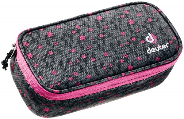 Deuter Pencil Case #3890019