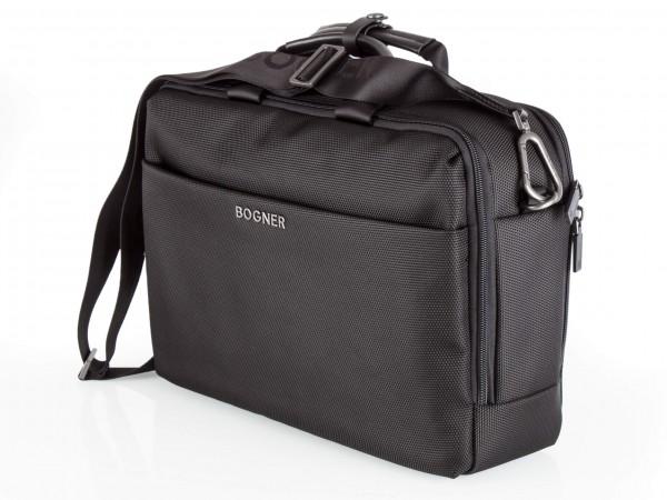 BOGNER Keystone Mattis Briefbag #4190000600