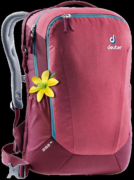 Deuter Daypack GIGA SL Rucksack #3821118