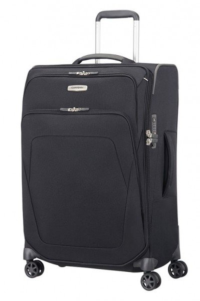 Samsonite Spark SNG Spinner 67/24 exp. #65N*007