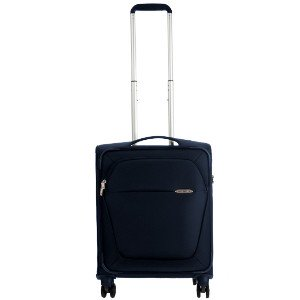 Samsonite B-Lite 3 Spinner 55 Length 40cm #39D-003