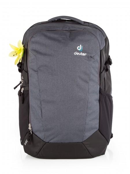 Deuter Daypack Gigant SL #3823120