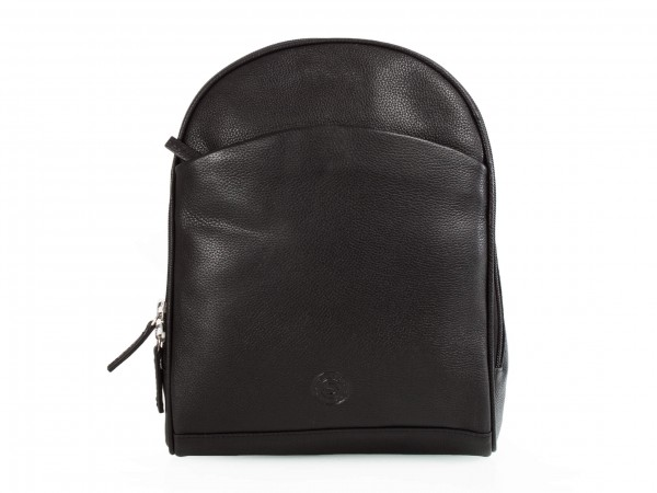 Sattlers & Co The Courbette Imara Rucksack #27*004