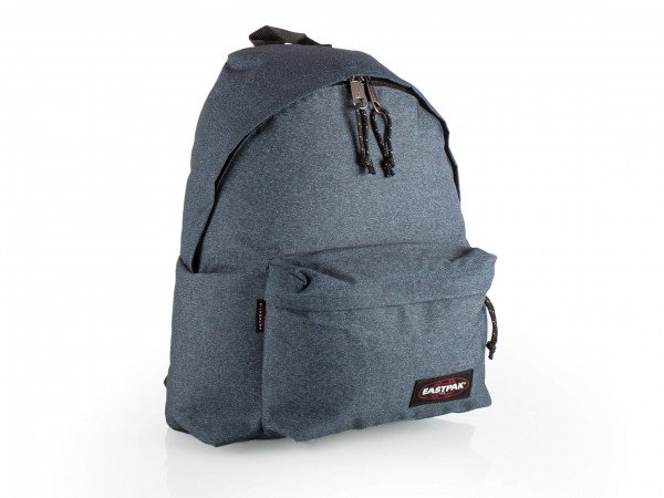 Eastpak Padded Pak`r Double Denim #EK62082D