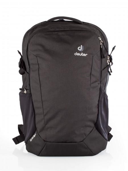 Deuter Daypack Gigant #3823020