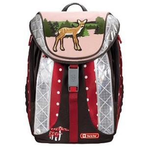Step by Step FLEXLINE Lovely Deer #129081
