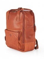 Sattlers & Co The Barn Mondeo Rucksack #68*017