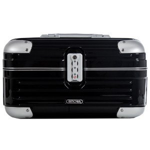 Rimowa Limbo Beauty Case schwarz #881.38.50.0