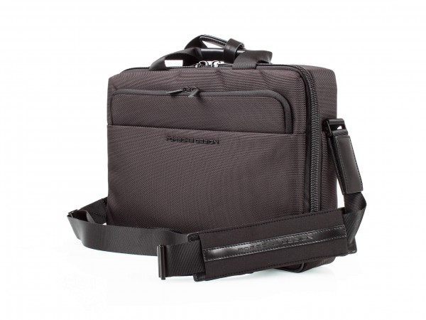 Porsche Design Roadster 4.0 Briefbag SHZ #4090002713