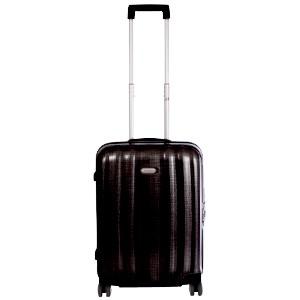 Samsonite Lite-Cube Spinner 55/20 #33V-004