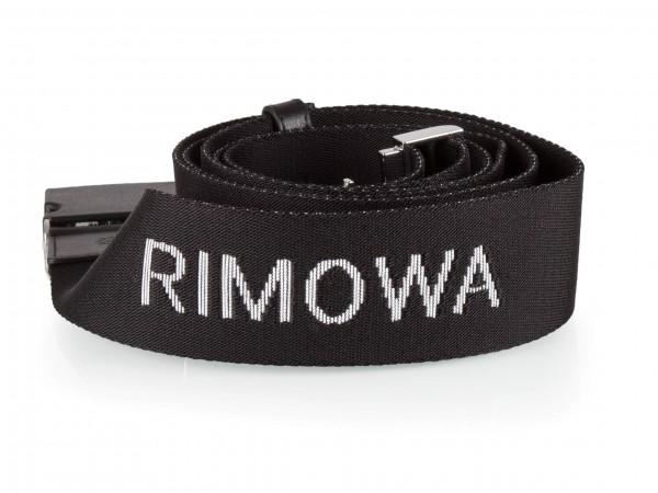 Rimowa Luggage Belt L