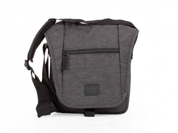 Rada Rainbow Laptop Bag S #21A*013