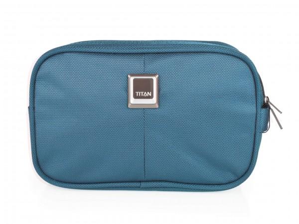 Titan Nonstop Cosmetic Bag #382704