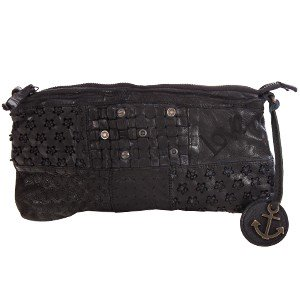 Harbour 2nd Poppy Love Clutch B3.5933