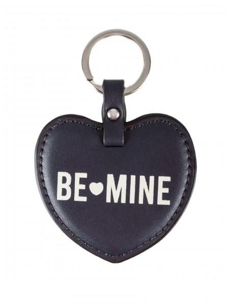 BE MINE Moyo Keyring #FB1063