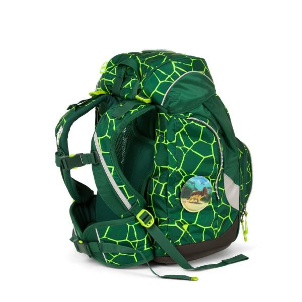 Ergobag Pack BärRex #ERG-SET-002-9Y0