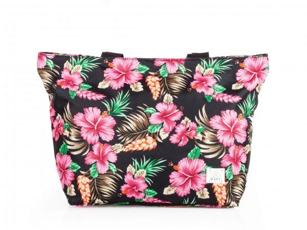 Rada Daily Shopping Bag 1 #31A*004