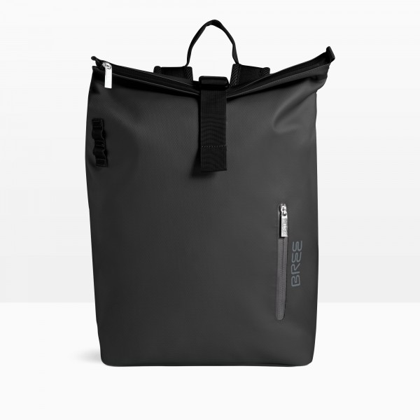 BREE Punch 713 Backpack M