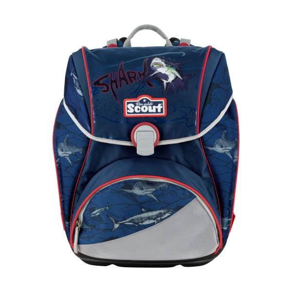 Scout Alpha Premium Shark #74420230500