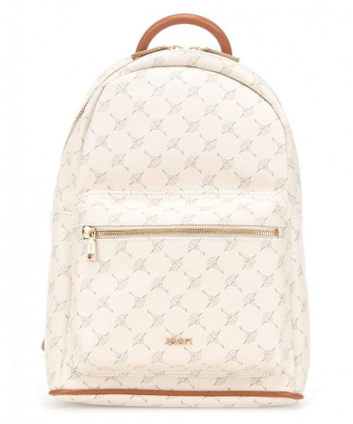 JOOP! Cortina Salome Backpack MVZ #4140004560