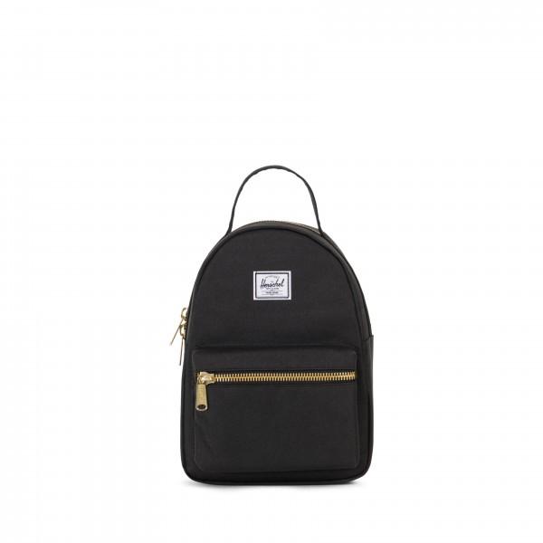 Herschel Nova Mini Backpack #10501