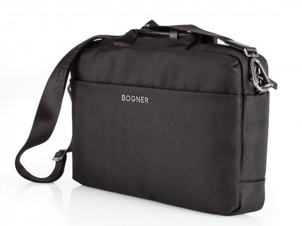 BOGNER Keystone Mattis Briefbag #4190000604